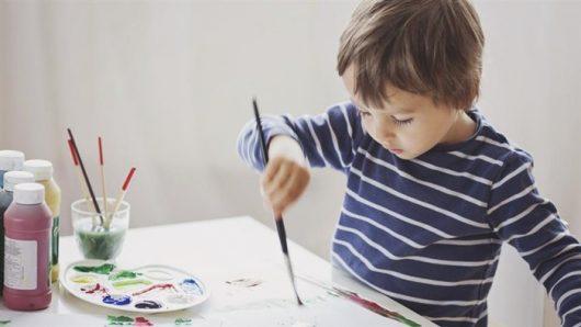 Как воспитать успешного ребенка: 7 правил мудрых родителей