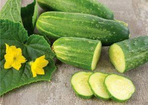 К чему снятся огурцы свежие зеленые женщине