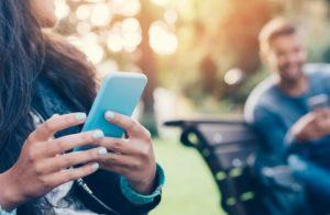 Мужчина с сайта знакомств: 5 признаков перспективных отношений