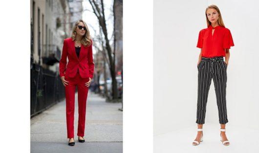 Модные тренды лета 2019 в одежде: тенденции, новинки (ФОТО)
