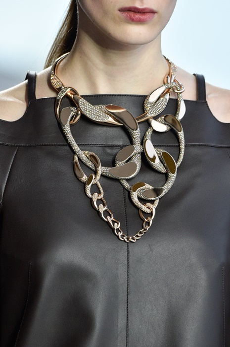 Модные украшения 2019: тенденции и тренды (ФОТО)