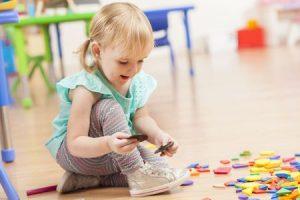 Что подарить девочке на 3 года на день рождения: идеи подарков