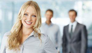 Как быстро влиться в новый коллектив: 5 работающих советов
