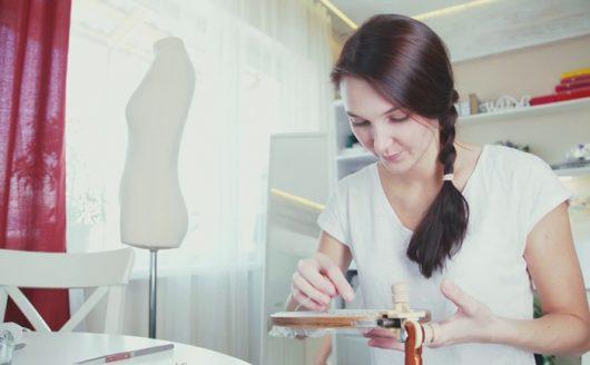 Рукоделие: как можно зарабатывать на хобби