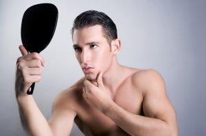 Отношения с нарциссом - как распознать в мужчине нарцисса и что делать с этим