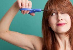 К чему снится стричь волосы во сне