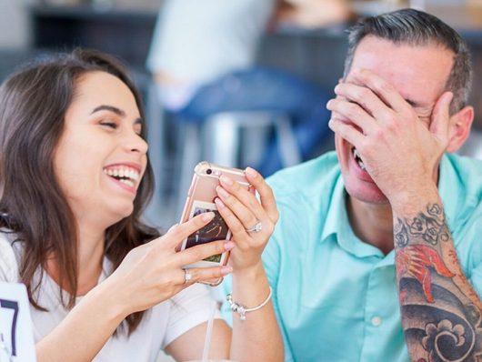 5 женских ошибок на сайте знакомств, которые отпугивают достойных мужчин